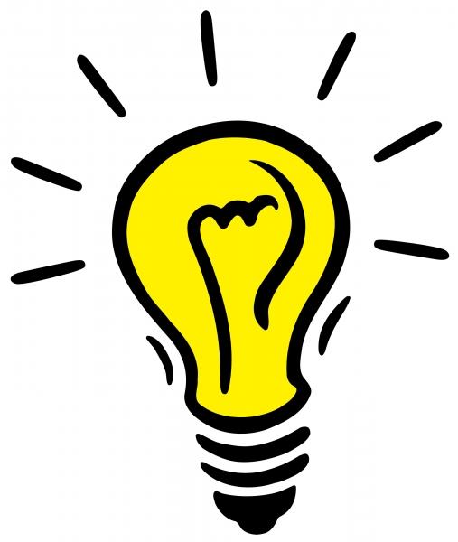 20 random ideas for starting a short story rh bookerworm com random clipart generator random clip art generator