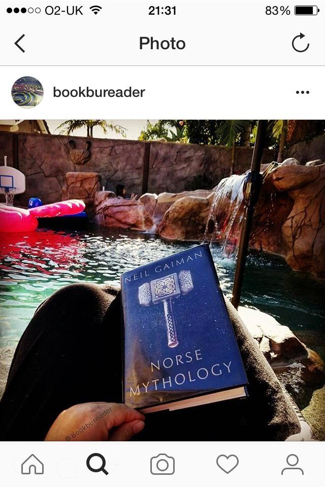 Bookbureader