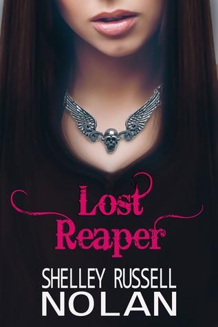 Lost Reaper