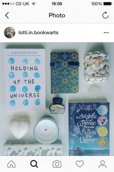 Lotti.in.bookwarts