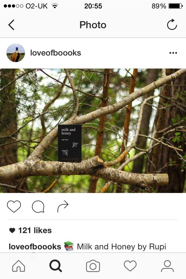 Loveofboooks