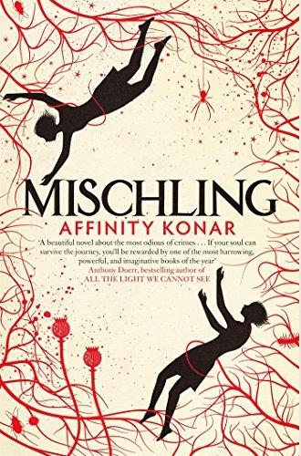 Book: Mischling