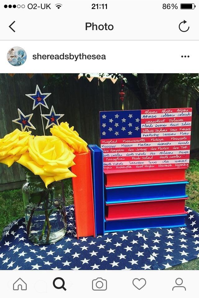 Shereadsbythesea