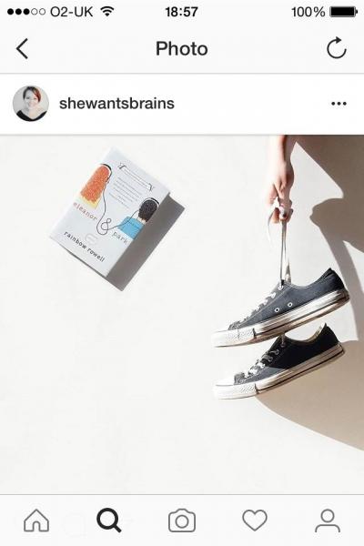 Shewantsbrains
