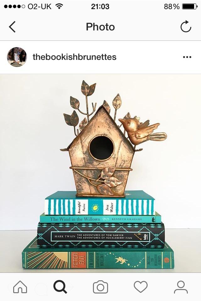 Thebookishbrunettes