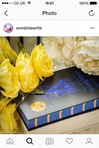Wordmewrite